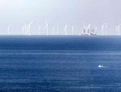El avance económico debiera sustentarse en la preservación del medio ambiente