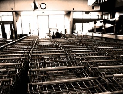 La economía mundial está pasando del capitalismo hacia el gerencialismo