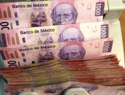Eliminar financiamiento público a partidos no es recomendable: organismos internacionales