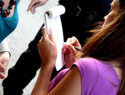 Presentan Miscelánea para la Libertad de Expresión en México