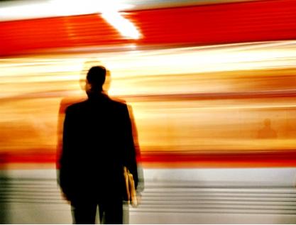 Sistema de Transporte Colectivo requiere 30 mil mdp para cubrir sus necesidades de operación: director del Metro