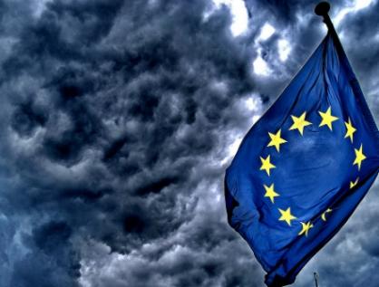 A diferencia del TLCAN, el Acuerdo con la UE vive un proceso de modernización y no de renegociación