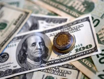 Urge nuevo modelo de desarrollo económico para México