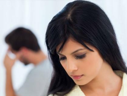 Mujeres podrán contraer matrimonio inmediatamente después de divorciarse