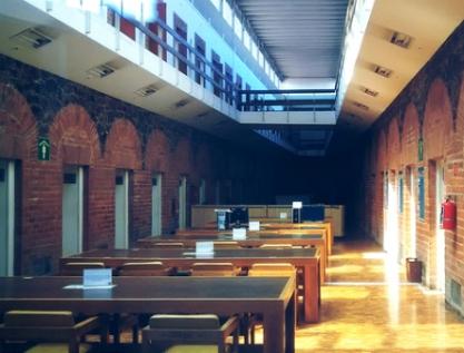 Aprueba Senado Ley General de Archivos