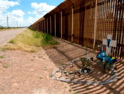 Ante inoperancia del Estado, búsqueda de desaparecidos en México se privatiza