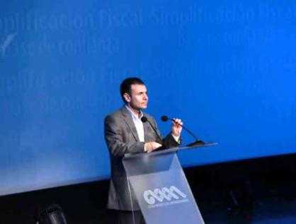 Lizandro Núñez Picazo, nuevo Titular de la Unidad Técnica de Fiscalización del INE