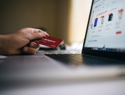 El empleo en el comercio y los servicios, en riesgo por las nuevas tecnologías