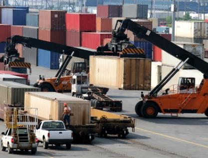 En las negociaciones del TLCAN, México debe plantear sus escenarios, alcances y opciones