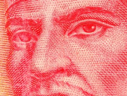 Perspectivas económicas para 2018 en México no son optimistas