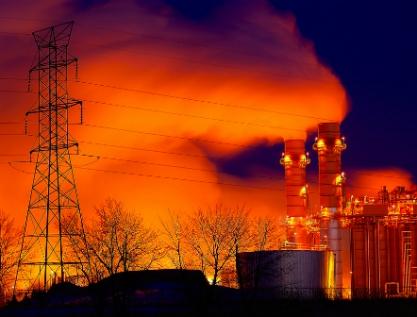 Diversos, los riesgos y las oportunidades de la Reforma Energética
