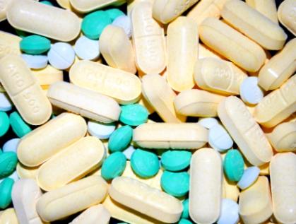 Proponen subsidios para medicamentos fuera del cuadro básico