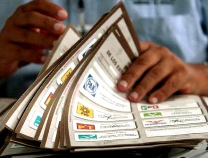 Instalan comisión para dar seguimiento a elecciones; sólo durará este mes