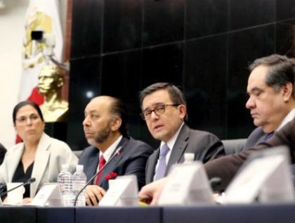 En TPP-11 se logró suspender beneficios para Estados Unidos