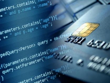 Aprueba Comisión de Hacienda minuta que expide Ley Fintech