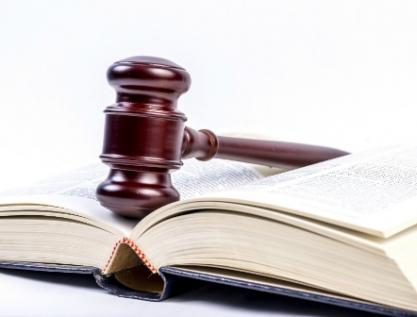 Posponen entrada en vigor del Juicio Oral Mercantil
