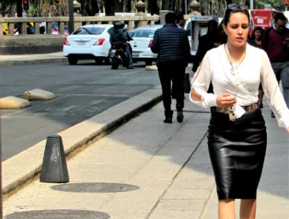 Sugieren Reforma para revertir discriminación laboral