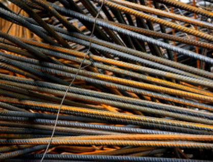 Impactarán a México aranceles estadunidenses al acero, pese a exención