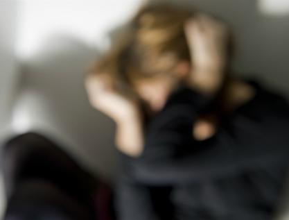 Violencia en la pareja, problema social y de salud pública