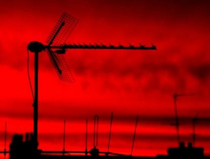 Reforma de telecomunicaciones redujo paulatinamente recaudación de IEPS por abaratamiento de servicio