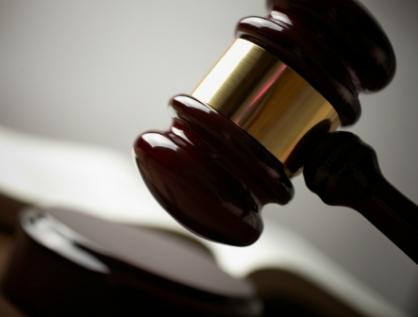 Diputados aprueban Ley General de Justicia Cívica e Itinerante