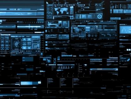 Indaga PGR ataques cibernéticos a SPEI