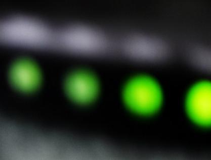 Indagan concentraciones ilícitas en telecomunicaciones