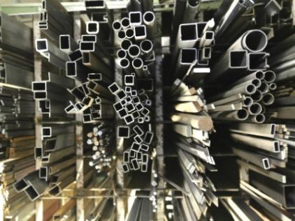 Inflación y pérdida de empleos, estragos de los aranceles al acero y aluminio