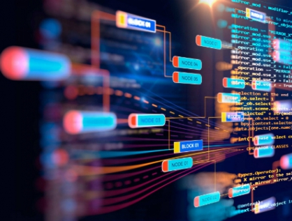 No usa Big Data 63% de empresas mexicanas