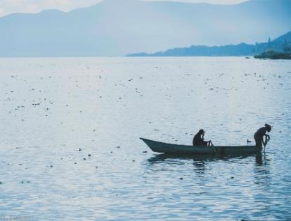 Falta un programa de manejo integral de las 295 cuencas de aguas del país