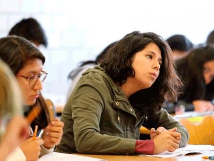 Enfrenta la educación superior problemáticas de financiamiento público
