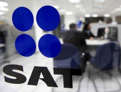 Piden diputados a SAT explicar baja en devolución de ISR