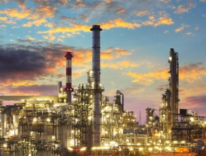 Adaptabilidad, elemento clave en próximas refinerías