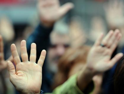 Desconocen 60% de mexicanos sus derechos sociales