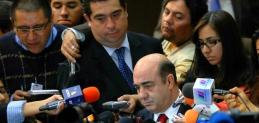 Reporte Legislativo: Cámara de Diputados, Miércoles 28 de noviembre de 2012