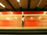 Presentan Plan Maestro 2018–2030 para el Metro