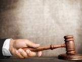 Presenta Morena iniciativa para eliminar el fuero constitucional