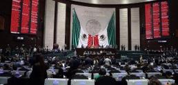 Reporte Legislativo, Cámara de Diputados: Martes 11 de Septiembre de 2018