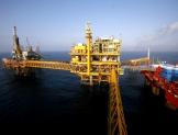 Nueva administración debe fomentar reducción en consumo de combustibles fósiles