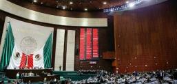 Reporte Legislativo: Cámara de Diputados, Martes 9 de Octubre de 2018
