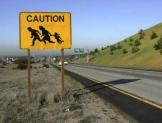 Presenta Ebrard acuerdo de inversión México-EU para abatir la migración