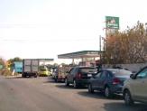Prepara Morena leyes contra robo de combustibles