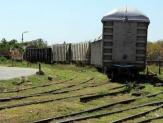 Tren Maya: Esta administración no tendrá tiempo de construirlo