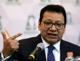 Asume nuevo presidente del TEPJF e integrantes de Junta de Gobierno de Banxico