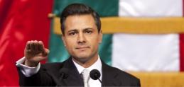 Reporte Legislativo: Sesión Solemne, Sábado 1 de diciembre de 2012