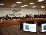 Detectan bancos 10 mil millones de pesos provenientes de robo de combustibles