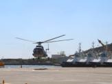 Prepara Marina modernización de leyes ante retos de seguridad y nuevas tecnologías