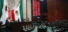 Reporte Legislativo, Cámara de Diputados: Jueves 7 de febrero de 2019
