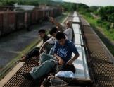 Congreso urge a gobierno formalizar acciones ante migración