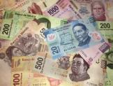 Detecta ASF irregularidades por 7 mil 422 millones de pesos en gasto federalizado de 2017